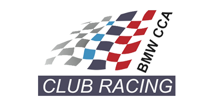 BMW CCA CLUB RACE – ROEBLING ROAD