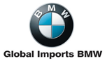 Global Imports BMW