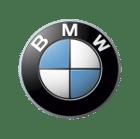 BMW Dealer