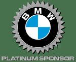 Platinum CCA Sponsor