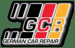 German Car Repair – Alpharetta GA