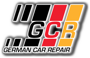 German Car Repair