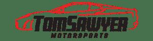 tom sawyer motorsports