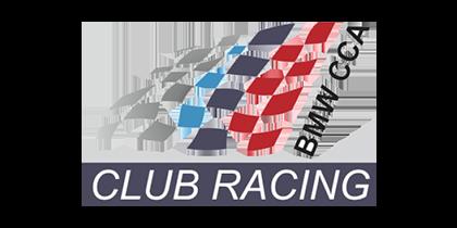 BMW Dealerships In Georgia >> BMW CCA CLUB RACE - ROEBLING ROAD - BMW Car Club of America - Peachtree Chapter