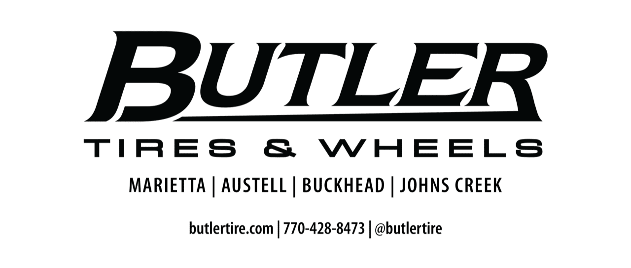 Butler Tires