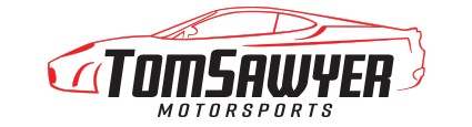 Tom Sawyer Motorsports
