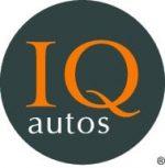 IQ Autos